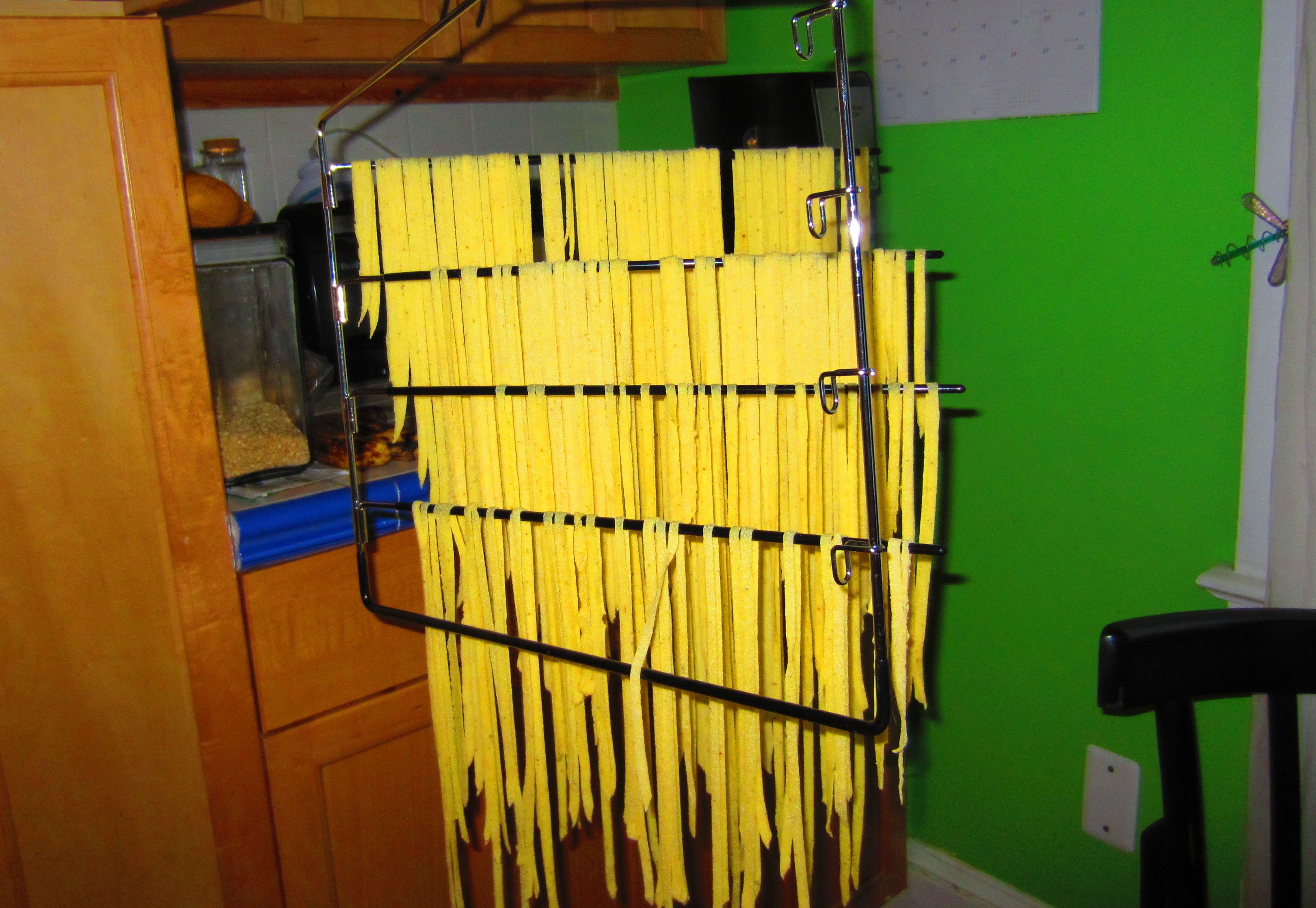 Pasta Drying Rack Bed Bath Beyond