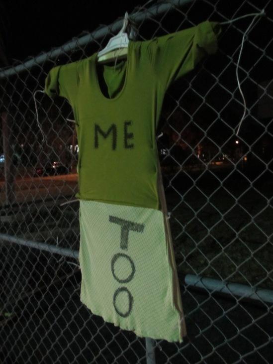 me.too